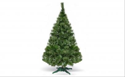 Brad Artificial verde 80 cm