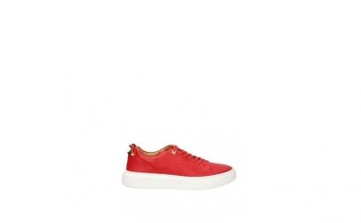 Sneakers Buscemi