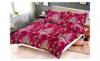 Lenjerie de pat pentru o persoana cu