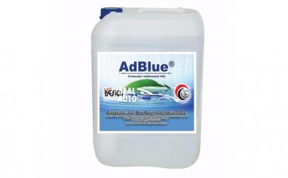 AdBlue AD PRODUCTS 20L