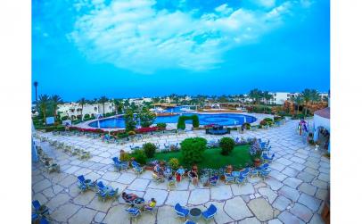 Hotel Regency Plaza 5*
