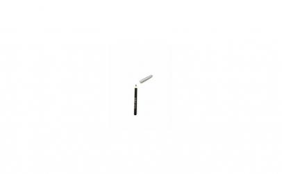 Set 3 creioane dermatograf Ada