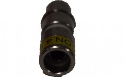 Conectori F cablecon 4.9