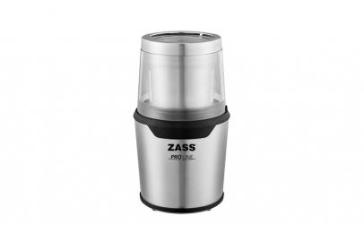 Rasnita cafea inox  ZCG 10