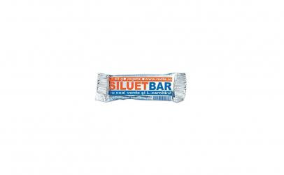Redis, Siluet Bar, 12 x 40g