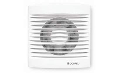 Ventilator de perete 25 W