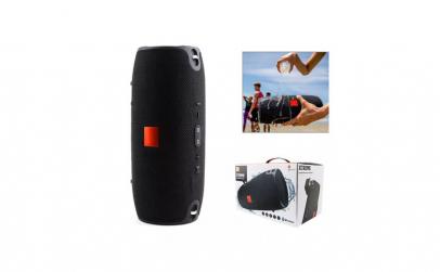 Boxa Portabila Xtreme Cu Bluetooth , USB