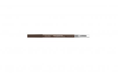 Creion pentru sprancene Ingrid 100 Deep