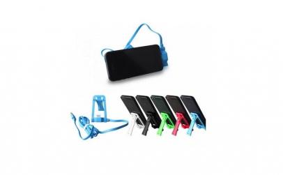 Set 2 suporturi multifunctionale telefon