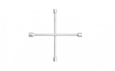 Cheie cruce pentru roata 17-19-21-23,