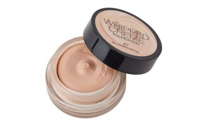 MAX FACTOR Whipped Creme