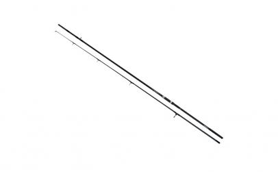 Lanseta Carp Master 3.30 m