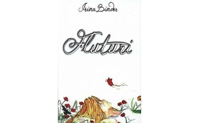 Fluturi (2 volume), autor Irina Binder