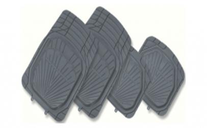 COVORASE PVC DYNASTY