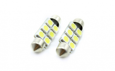 CLD016 LED SOFIT – PLAFONIERA