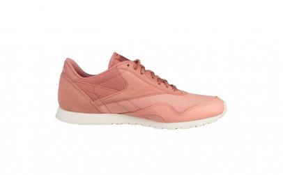 Pantofi sport femei Reebok Classic