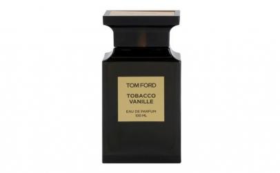 Parfum Tobacco Vanille - Tom Ford