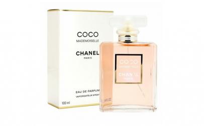 Apa de Parfum Chanel Coco Mademoiselle