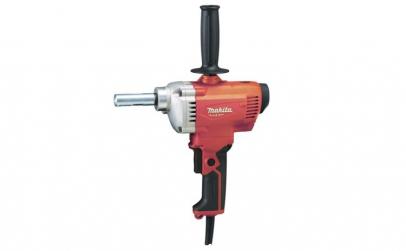 Masina de amestecat (mixer) 800 W  165