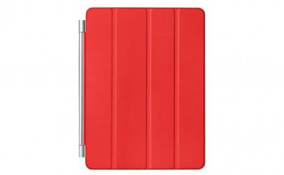 Husa de protectie magnetic smart case