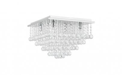 [lux.pro]® Lampa suspendata eleganta