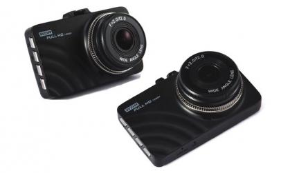 Camera auto HD K107