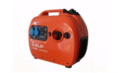 Invertor / Generator electric pe