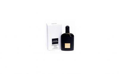 Tom Ford Black Orchid – 100ml (Tester)