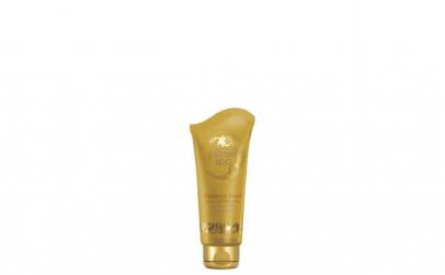 Masca de fata cu aur lichid Planet Spa