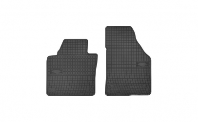 Set covorase cauciucVw Caddy III 03.04-