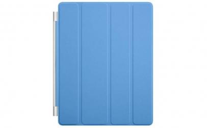 Husa Magnetic Smart Case iPad 2