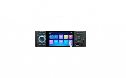Mp5 radio auto1 Full Touch Mirrorlink