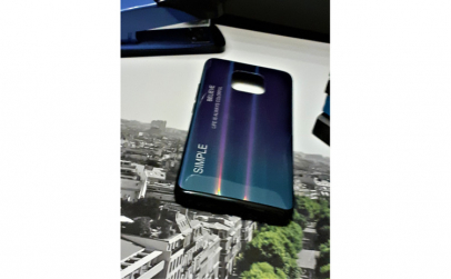 Husa de protectie telefon Huawei Mate 20