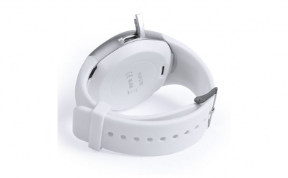 "Smartwatch 1,22"" LCD USB Bluetooth"
