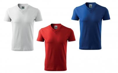 Set 3 tricouri unisex
