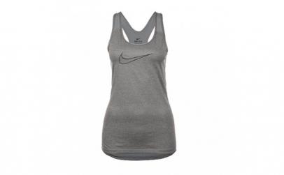Maiou femei Nike Tank Victory