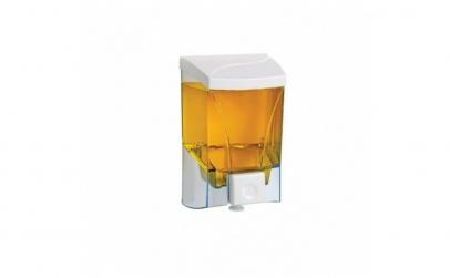 Dozator manual pentru sapun lichid