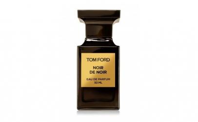 Parfum Tom Ford - Noir De Noir