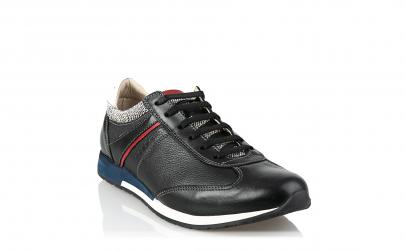 Pantofi barbati, piele naturala, 110
