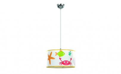 Pendul SHADE KIDS 9