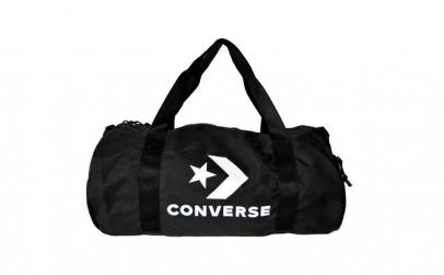 Geanta unisex Converse Duffel Bag Large