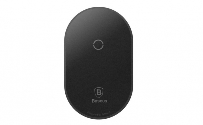 Reciever Wireless Baseus, Microfiber