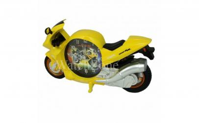 Ceas tip Motocicleta