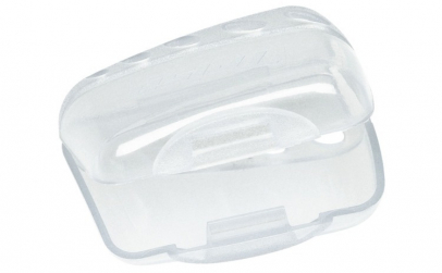 Capac protectie periuta igienic