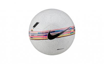 Minge unisex Nike Mercurial Prestige