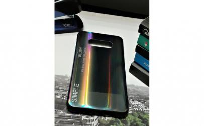 Husa de protectie telefon Samsung Galaxy