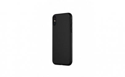 Husa protectie 360 pentru Iphone X,