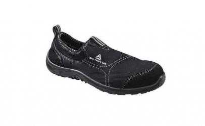 Pantofi de protectie de vara Miami S1P