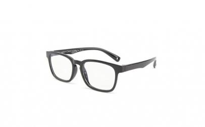 Ochelari de Protectie, uVision Spring