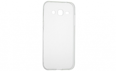 Husa Samsung J2 Flippy Tpu Transparent